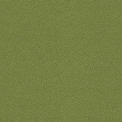 Xtreme CS Jambi | Tessuti | Camira Fabrics