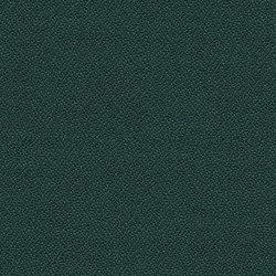 Xtreme CS Tegal | Fabrics | Camira Fabrics
