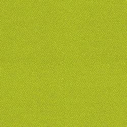 Xtreme CS Tenom | Tessuti | Camira Fabrics