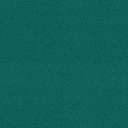 Xtreme CS Tonga | Fabrics | Camira Fabrics