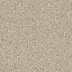 Xtreme CS Aruba | Tessuti imbottiti | Camira Fabrics