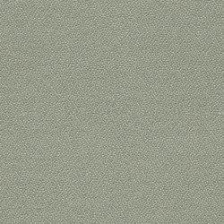 Xtreme CS Blora | Tissus | Camira Fabrics