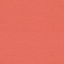 Xtreme CS Bima | Fabrics | Camira Fabrics