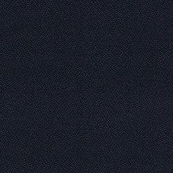 Xtreme CS Bitung | Tejidos | Camira Fabrics