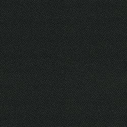 Xtreme CS Kora | Fabrics | Camira Fabrics