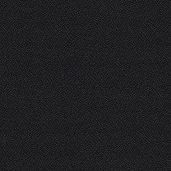 Xtreme CS Sombrero | Tissus | Camira Fabrics