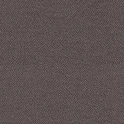 Xtreme CS Blizzard | Tessuti | Camira Fabrics