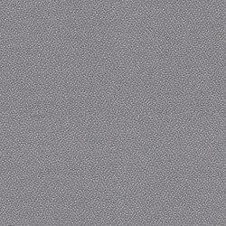 Xtreme CS Slip | Fabrics | Camira Fabrics