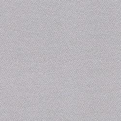 Xtreme CS Varadero | Tessuti | Camira Fabrics