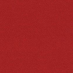 Xtreme CS Calypso | Tejidos tapicerías | Camira Fabrics