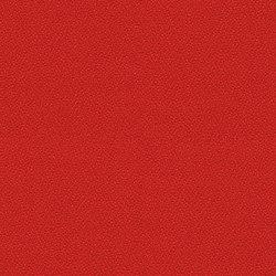 Xtreme CS Panama | Stoffbezüge | Camira Fabrics