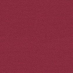 Xtreme CS Ruteng | Fabrics | Camira Fabrics