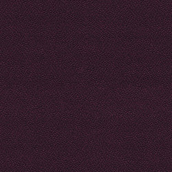 Xtreme CS Tarot   Fabrics   Camira Fabrics