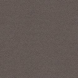 Xtreme CS Palu | Tessuti | Camira Fabrics