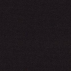Xtreme CS Tenete | Fabrics | Camira Fabrics