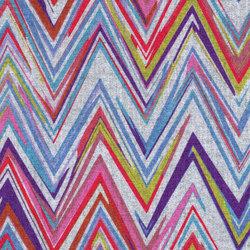 Zig Zag | Fabrics | Camira Fabrics