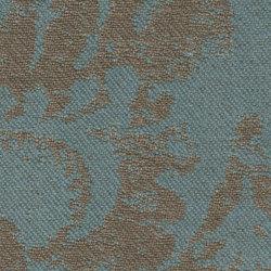 Archivio 70 | Tissus pour rideaux | Agena