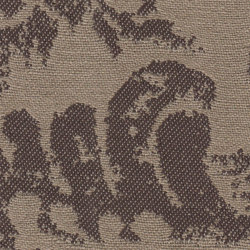 Archivio 75 | Tissus pour rideaux | Agena