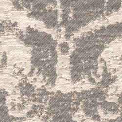 Archivio 120 | Curtain fabrics | Agena
