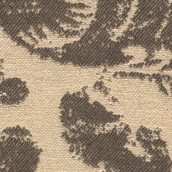 Archivio 90 | Tissus pour rideaux | Agena