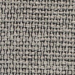 Cosy 25 | Curtain fabrics | Agena