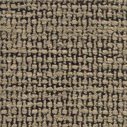 Cosy 30 | Tissus pour rideaux | Agena