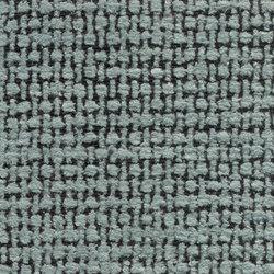 Cosy 70 | Drapery fabrics | Agena