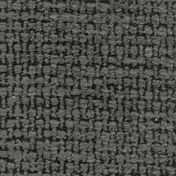 Cosy 90 | Curtain fabrics | Agena