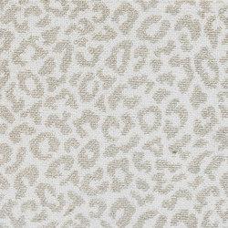 Magdala 10 | Drapery fabrics | Agena