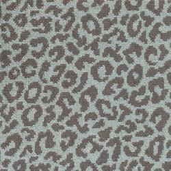 Magdala 70 | Tissus pour rideaux | Agena