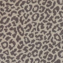 Magdala 90 | Curtain fabrics | Agena