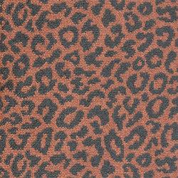 Magdala 110 | Curtain fabrics | Agena