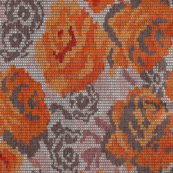 Bouquet BQ00 | Wall coverings / wallpapers | Agena