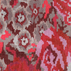 Bouquet BQ04 | Wall coverings | Agena