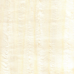 Filicudi 77.000 | Wall coverings | Agena