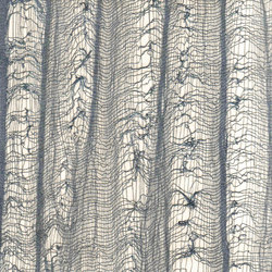 Filicudi 77.001 | Revestimientos de paredes / papeles pintados | Agena