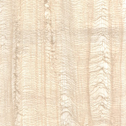 Filicudi 77.002 | Wall coverings / wallpapers | Agena