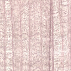 Filicudi 77.003 | Wall coverings | Agena