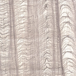 Filicudi 77.004 | Wall coverings / wallpapers | Agena