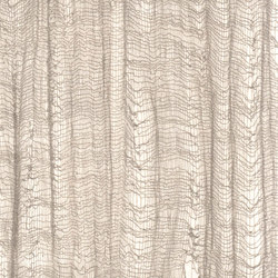 Filicudi 77.005 | Wall coverings / wallpapers | Agena
