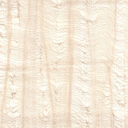 Filicudi 77.006 | Wall coverings | Agena