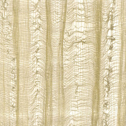 Filicudi 77.007 | Wall coverings / wallpapers | Agena