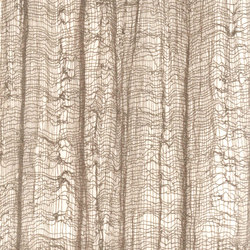 Filicudi 77.011 | Wall coverings / wallpapers | Agena