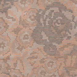 Marriage 80.000 | Wall coverings / wallpapers | Agena