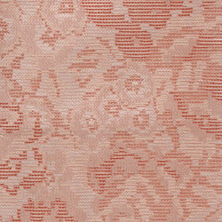 Marriage 80.004 | Wall coverings / wallpapers | Agena