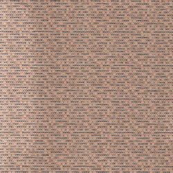 Mirage 79.000 | Wall coverings | Agena
