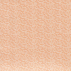 Mirage 79.001 | Wall coverings | Agena