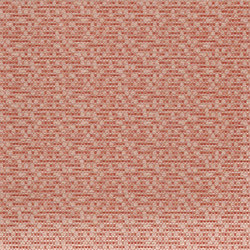Mirage 79.004 | Wallcoverings | Agena