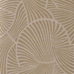 Ventagli 83.000 | Wall coverings / wallpapers | Agena