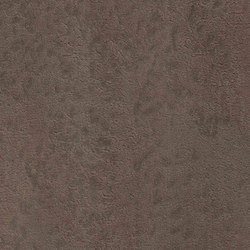 Raw 87.000 | Wall coverings / wallpapers | Agena